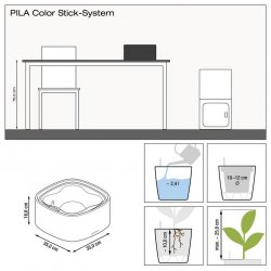 PILA Color Stick sandbraun (1).jpg