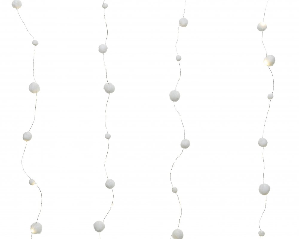 led_decorations483648.jpg