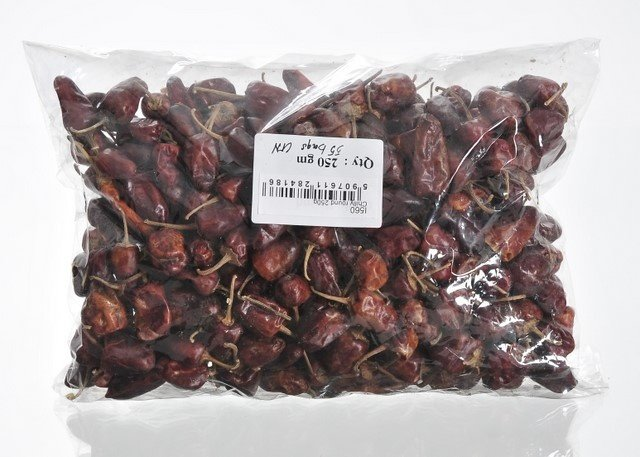 I560_Chilly round_250g_55bag   .JPG